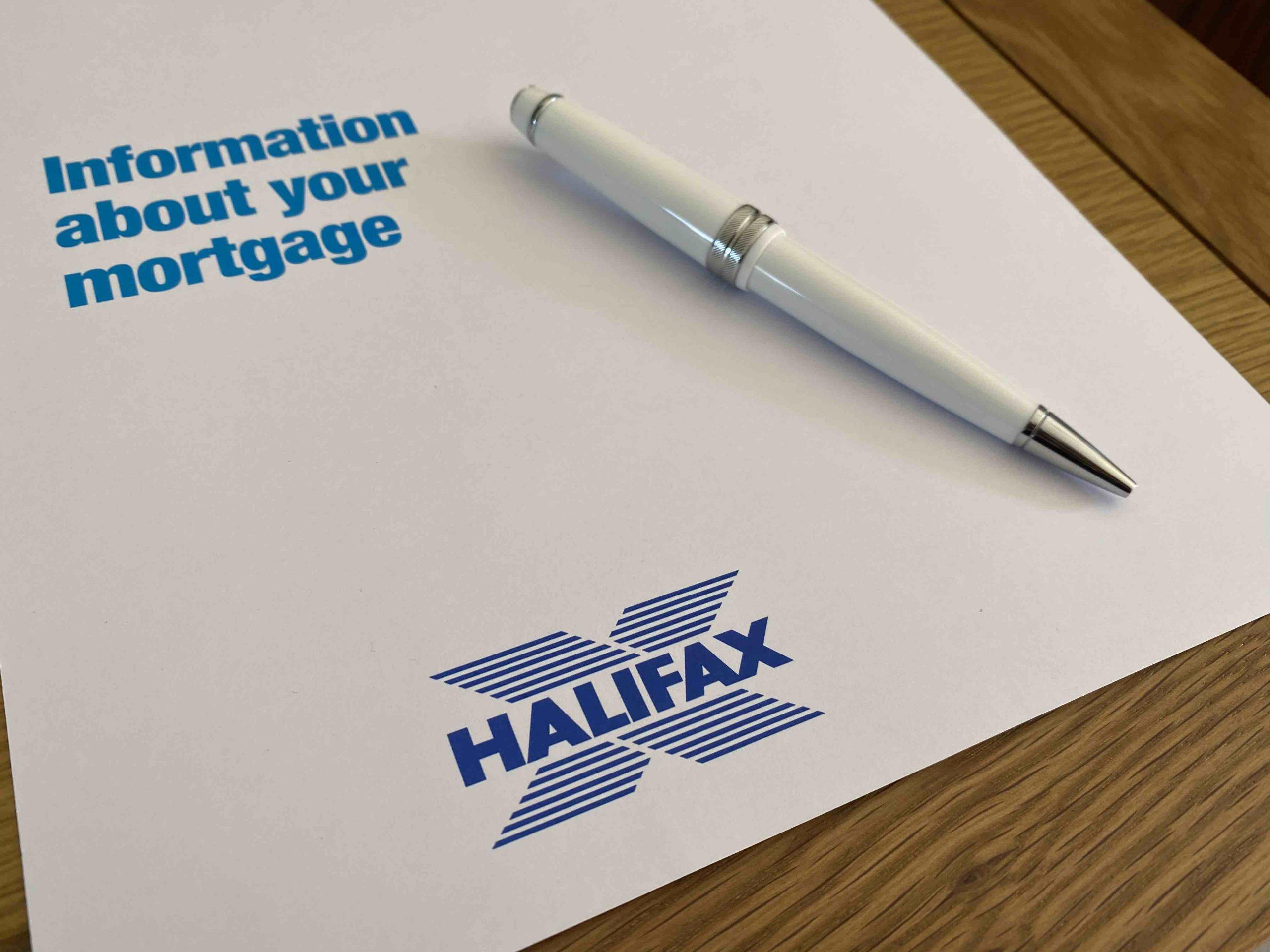 halifax-switch-rates